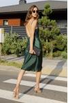 повседневное платье 2119zel