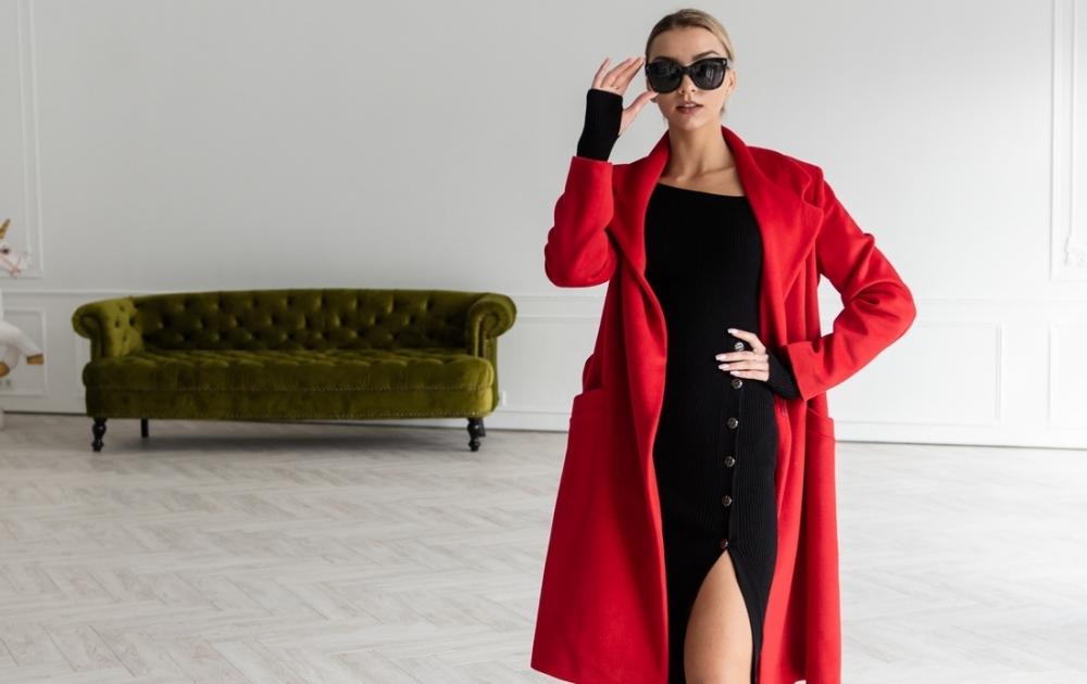 Какое пальто выбрать. Осень-зима 2020.
