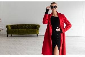<Какое пальто выбрать. Осень-зима 2020.