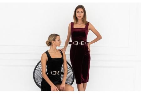 Советы по выбору вечернего платья для 3-х поводов