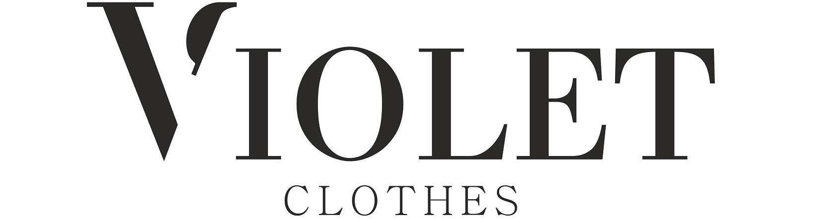 Салон платьев Fiolet